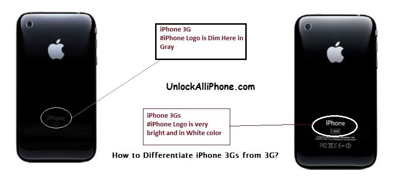 Скачать прошивку для iphone 3gs