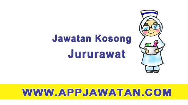 Jawatan Kosong untuk Jururawat di Hospital dan Klinik