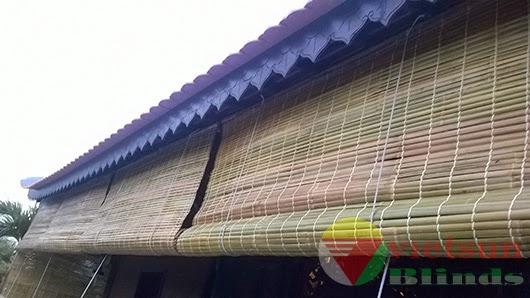 Được thiết kế phù với từng căn nhà