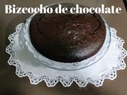 https://www.carminasardinaysucocina.com/2020/01/bizcocho-de-chocolate.html