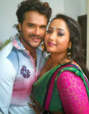 Khesari Lal Yadav HD Pictures