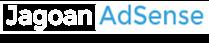 Jagoan Adsense - Situs Belajar Google Adsense