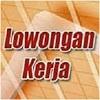 Logo PT Bersinar Abadi Selaras Medan