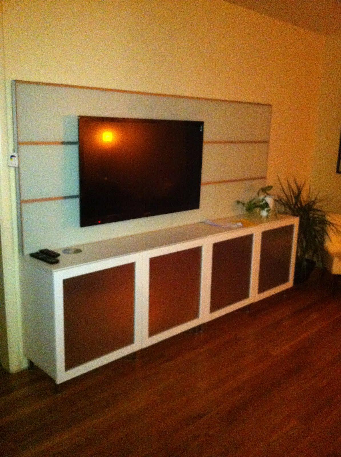 cool speaker friendly besta doors hack get home decorating. Black Bedroom Furniture Sets. Home Design Ideas
