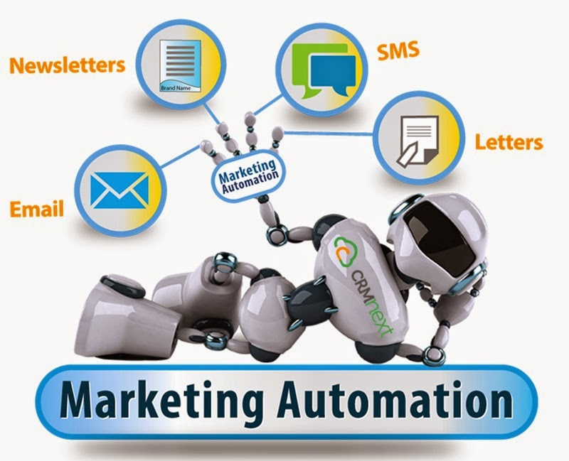 7 Tips On How CRM Helps Streamline and Automate Marketing Campaign Execution