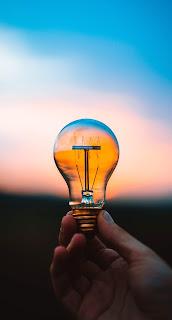 Bulb Mobile HD Wallpaper