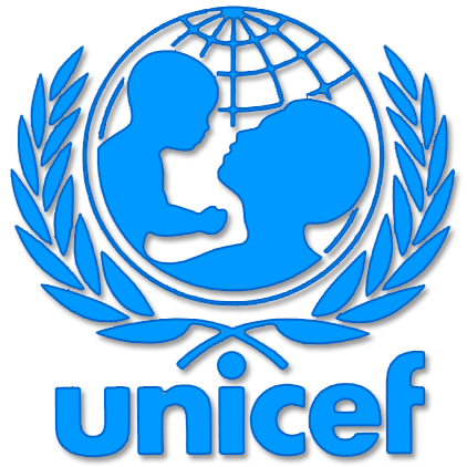 Job at UNICEF, Pre-Primary Education Consultant | Jobs in