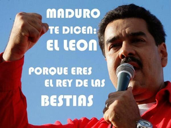 Image result for memes protesta venezuela