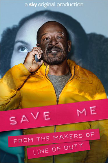 Save Me  (2018-) ταινιες online seires oipeirates greek subs