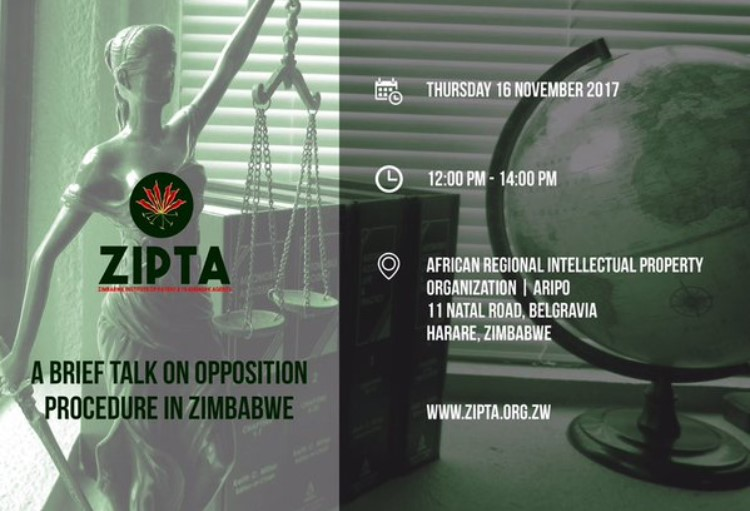 16 11 2017 brics brenda matanga sent afro ip a message today to re assure the ip community and investors that zimbabwe remains open for business fandeluxe Choice Image