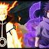 7 Hubungan Terfavorit dan Paling Sedih di Naruto