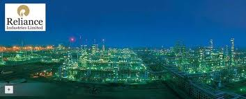 Incredible India: Jamnagar Refinery - World's Largest Oil Refining