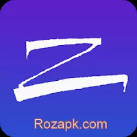 ZERO Launcher pro v2.7.4 Apk Latest Version For Android