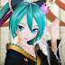 Review: Hatsune Miku: Project Diva X (Sony PlayStation 4)