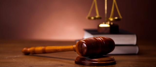 Procedimiento abreviado y Derecho procesal penal