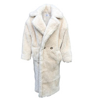 https://www.lesjumelles.be/nl/shop-now/nieuw/nieuw/olivia-teddy-coat-white
