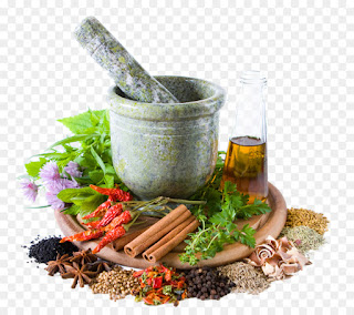 The Multiple Benefits of Herbal Medicine