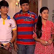 Taarak Mehta Ka Ooltah Chashmah Episode 1361 13th March 2014 Watch Online ~ Your Asking ME!
