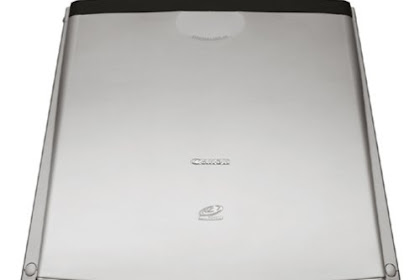 Canon CanoScan LiDE 80 Driver Download Windows