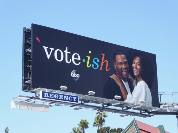 Vote-ish Black-ish 2017 Emmy noms billboard