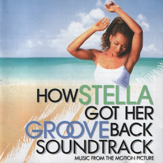 1998  How Stella Got Her Groove Back