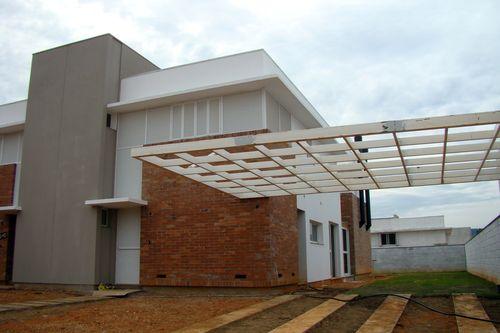 S arquitetura e planejamento pergolados diversos modelos - Modelos de pergolas ...
