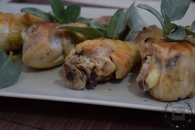 pollo-in-padellapollo-in-padella