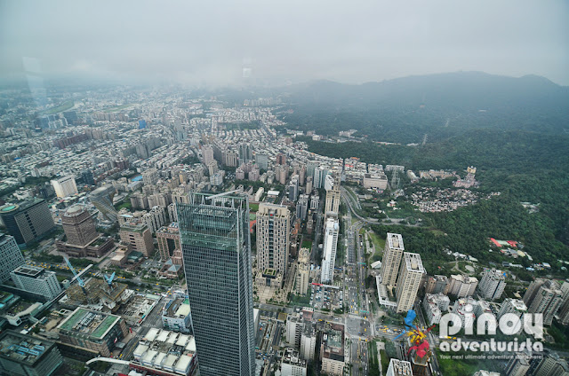 How to get to Taipei 101 and Elephant Mountain Travel Guide Blog