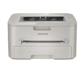 Samsung ML-1710 Driver Download