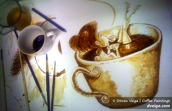 02-Coffee-Break-Dirceu-Veiga-Coffee-Good-for-Drinking-and-Good-for-Painting