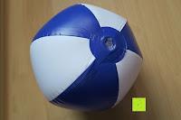 Ball Öffnung: Söbbeke Bio Milchreis Natur (6 x 150 gr)