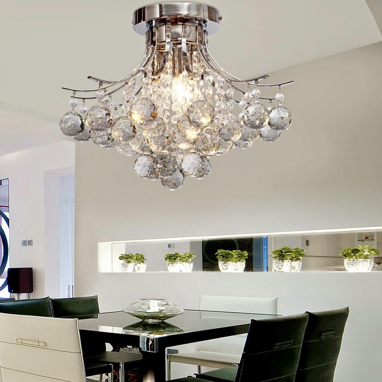 Model Lampu Hias Gantung Untuk Ruang Tamu Minimalis Tukang