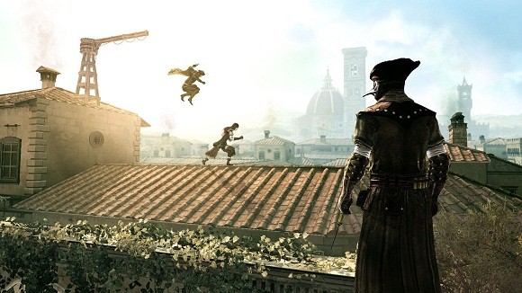 assassins-creed-brotherhood-complete-edition-pc-screenshot-www.ovagames.com-1