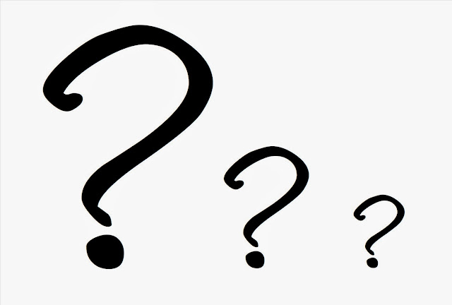 Jak wymawiać nazwy firm kosmetycznych?