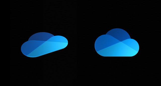 Micrososft-presento-nuevos-diseños-iconos-Office-2019