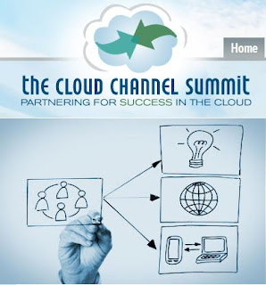Mr. Jeffrey Kaplan Talks About The Cloud Channel