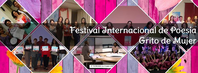 http://facebook.com/festivalinternacionaldepoesiagritodemujer