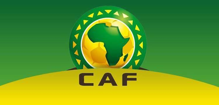 دوري أبطال إفريقيا 2017.. تعرف على الفرق المتأهلة لدور 16