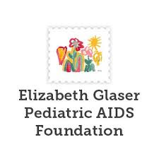 Council Project Coordinator – The Elizabeth Glaser Pediatric AIDS Foundation