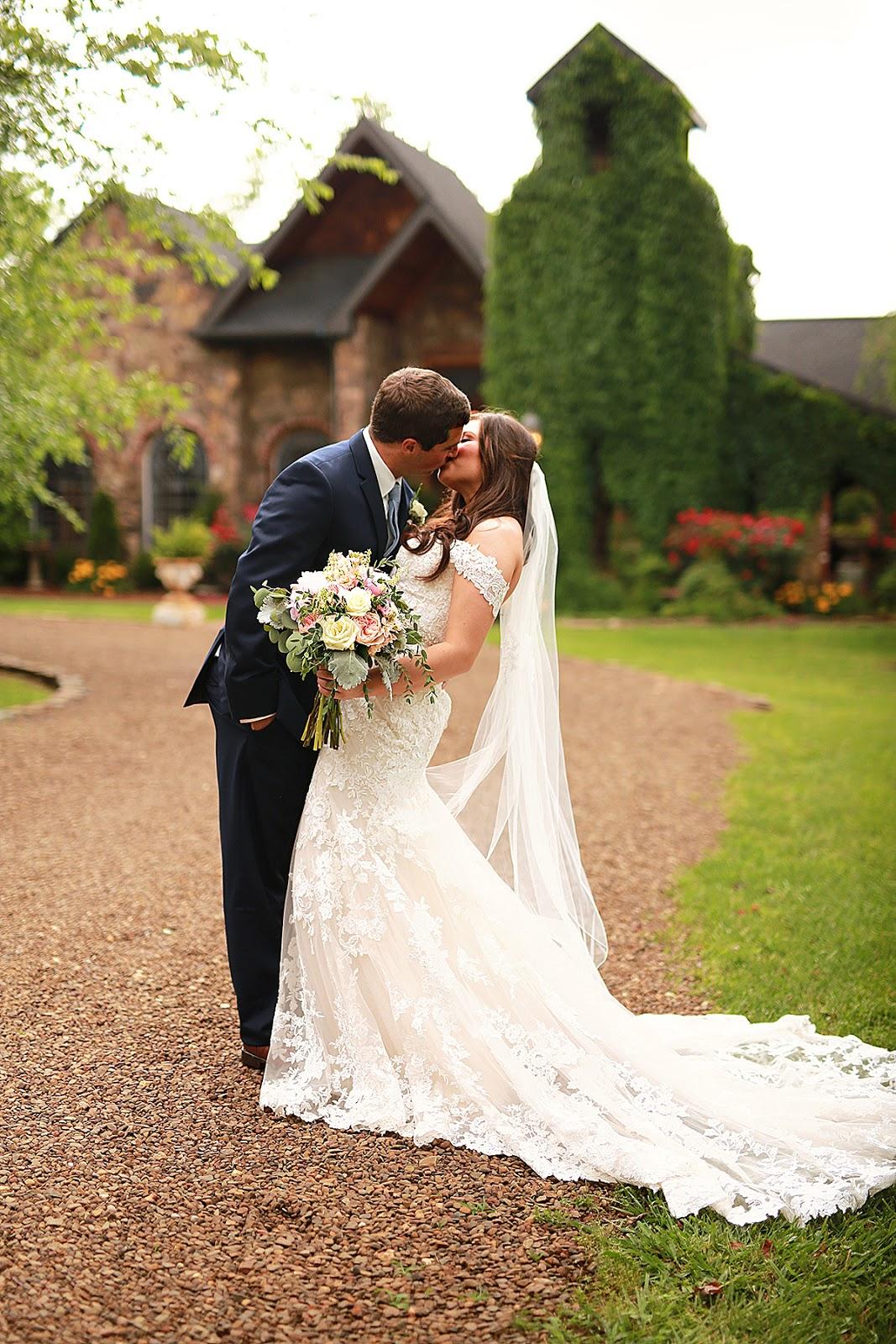 Camo Wedding Dresses Cheap 31 Luxury Yay for no rain