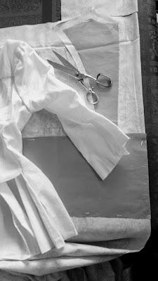 couturière costumière à Versailles 78
