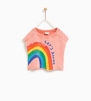 https://www.zara.com/be/en/rainbow-t-shirt-p01259611.html?v1=6157044&v2=720501