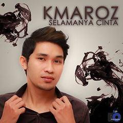 Download Lagu Kmaroz Terbaru