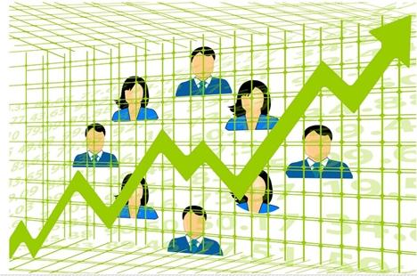 Cara Mengatur  Keuangan Pribadi Agar Tidak Boros