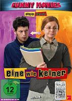 http://www.amazon.de/Funny-Movies-Eine-wie-keiner/dp/B005LZLH5Q/ref=sr_1_1?s=dvd&ie=UTF8&qid=1375310089&sr=1-1&keywords=eine+wie+keiner