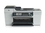 HP Officejet 5600 Driver Download