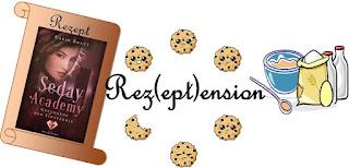 http://nusscookies-buecherliebe.blogspot.de/2017/05/rezeptension-seday-academy-04-gefangene.html