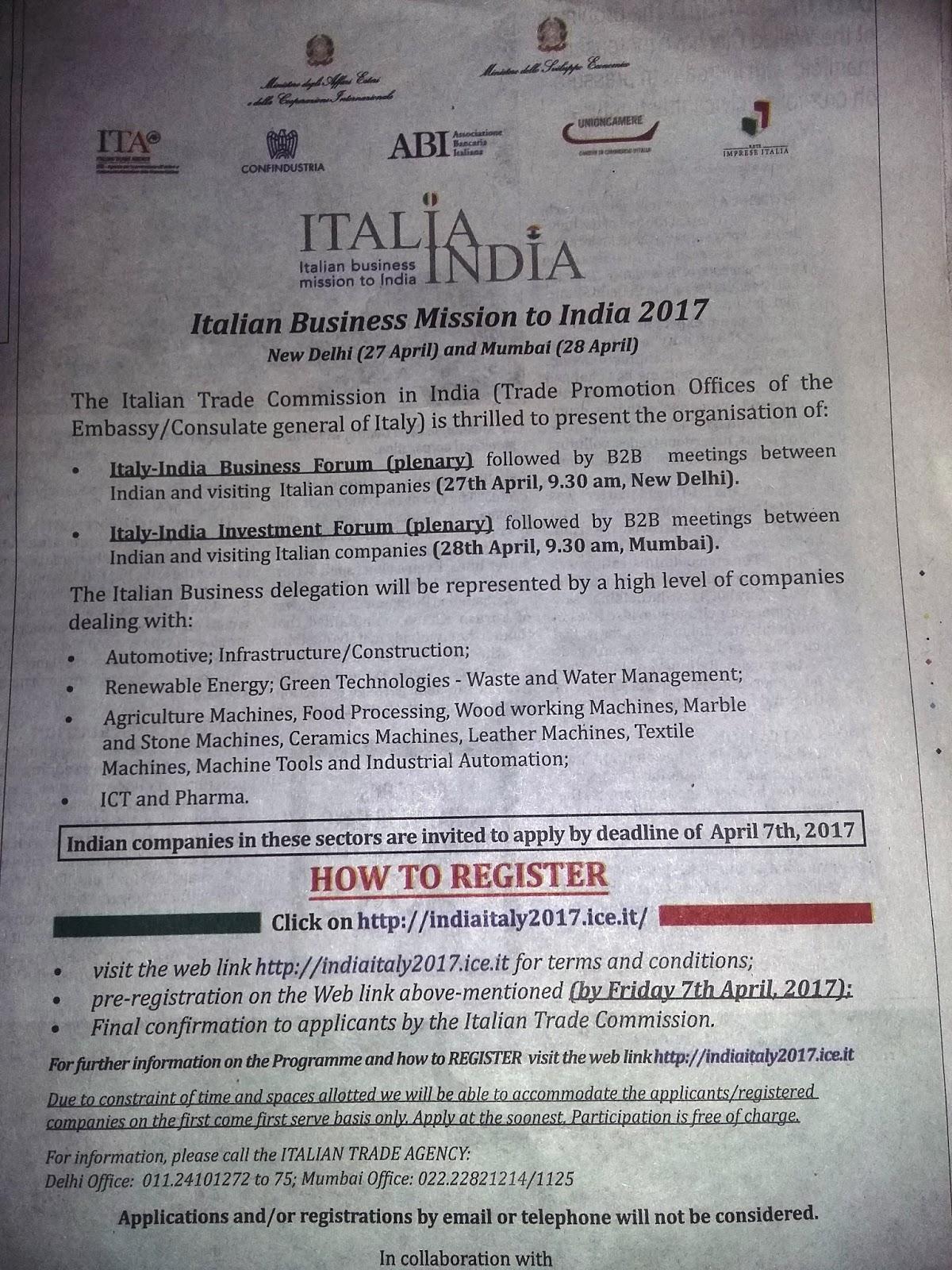 miglior sito di incontri gratuito a Delhi applicazioni popolari siti di incontri