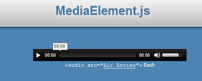 https://2.bp.blogspot.com/-_M0TQ6lejAc/URFRF9PR_CI/AAAAAAAAP0k/Uuznqfzko6Y/s1600/jQuery+HTML5+Audio+Player+1.jpg