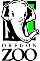 oregon_zoo_2017_summer_veterinary_externship